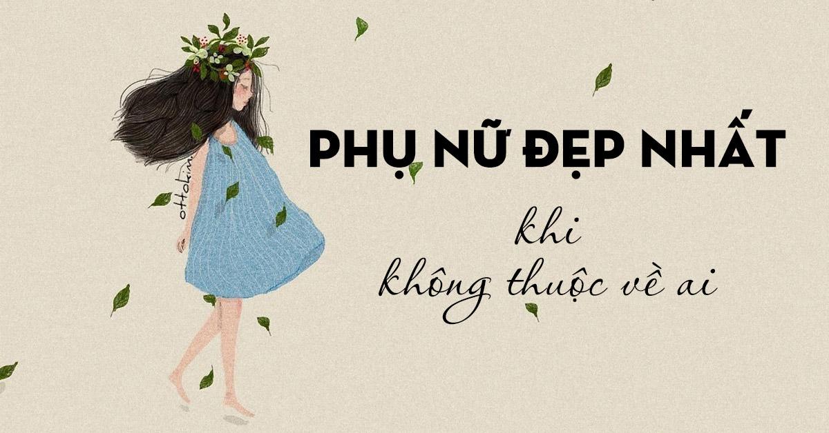 soi cầu Quảng Nam