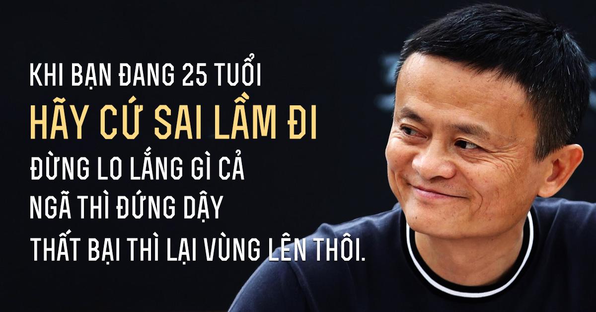 soi cầu Ninh Thuận
