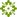 kết quả xổ số Miền Bắc mở thưởng ngày 17/04/2018