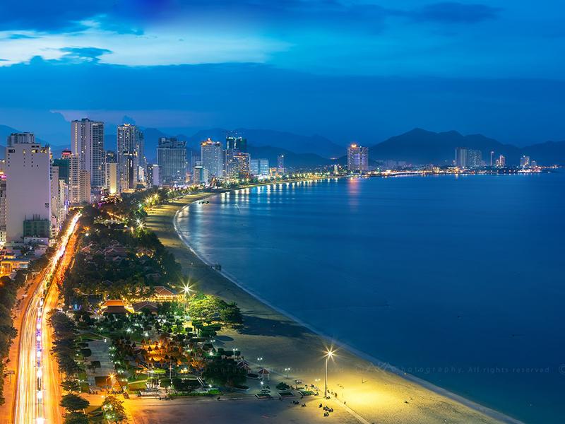 <span>Soi cầu vip xsmt:</span> dự đoán xsmt chiều nay xổ số Khánh Hòa 02-12-2020