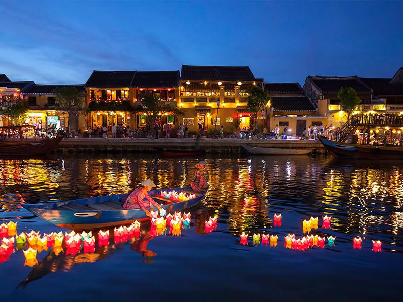 <span>Soi cầu miền trung:</span> du doan xsmt thu 7 xổ số Quảng Nam 17-11-2020