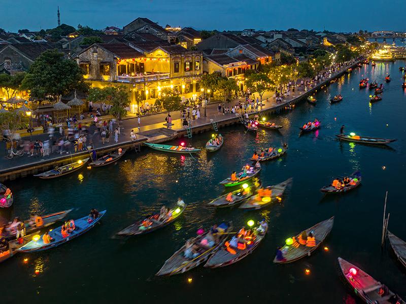 <span>Thống kê nâng cao:</span> xdu doan xsmt xổ số Quảng Nam 26-01-2021