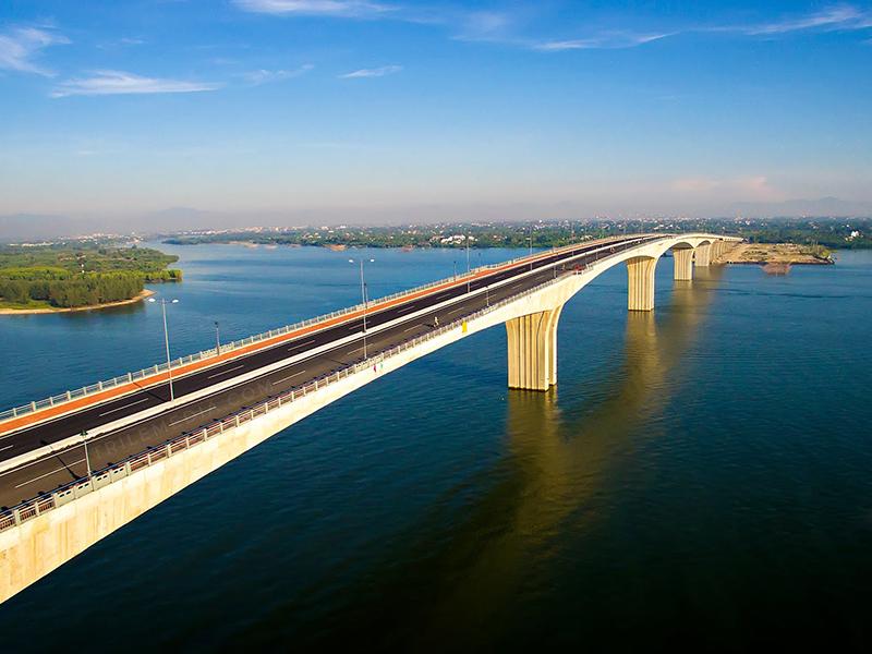 <span>Soi cầu miền trung:</span> tham khao sxmt hom nay xổ số Quảng Ngãi 09-01-2021