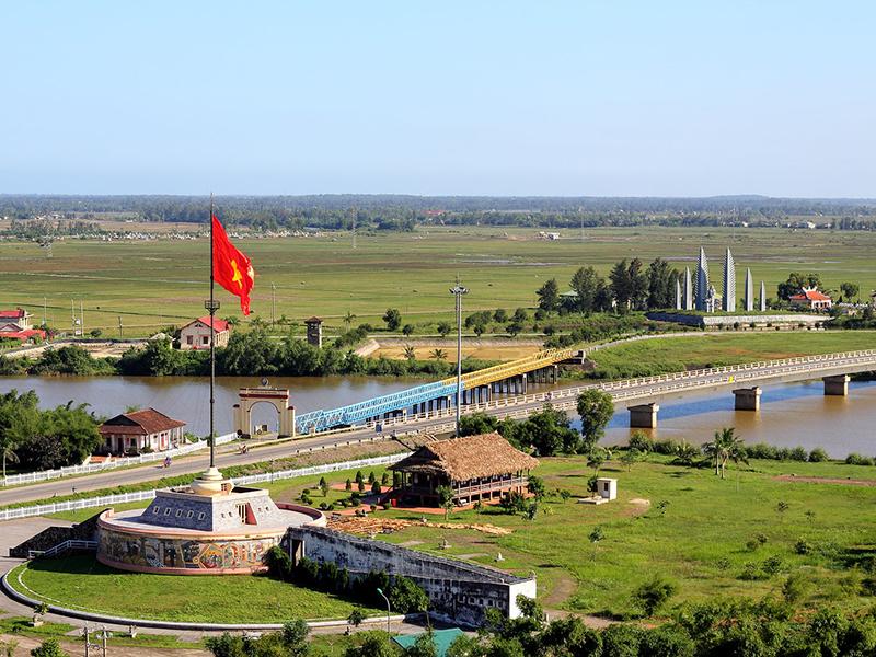 <span>Soi cầu miền trung:</span> sxmt soi cau xổ số Quảng Trị 19-11-2020