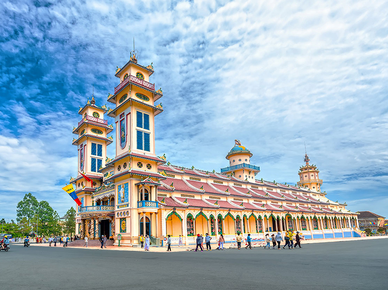<span>Thống kê nâng cao:</span> dự đoán cầu miền nam xổ số Tây Ninh 19-11-2020