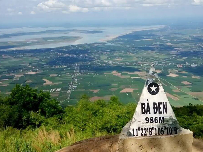 <span>Soi cầu miền nam:</span> soi cau lo xsmn xổ số Tây Ninh 14-01-2021
